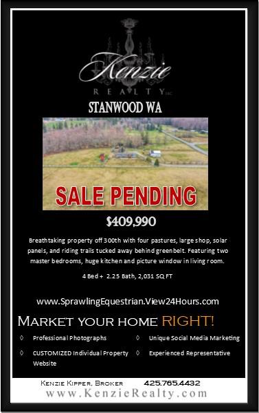 sale pending 300th