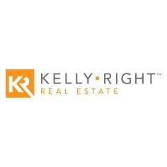 Kelly-Right Logo_sRGB_Horiz