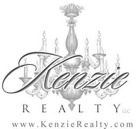 kenzierealty.com