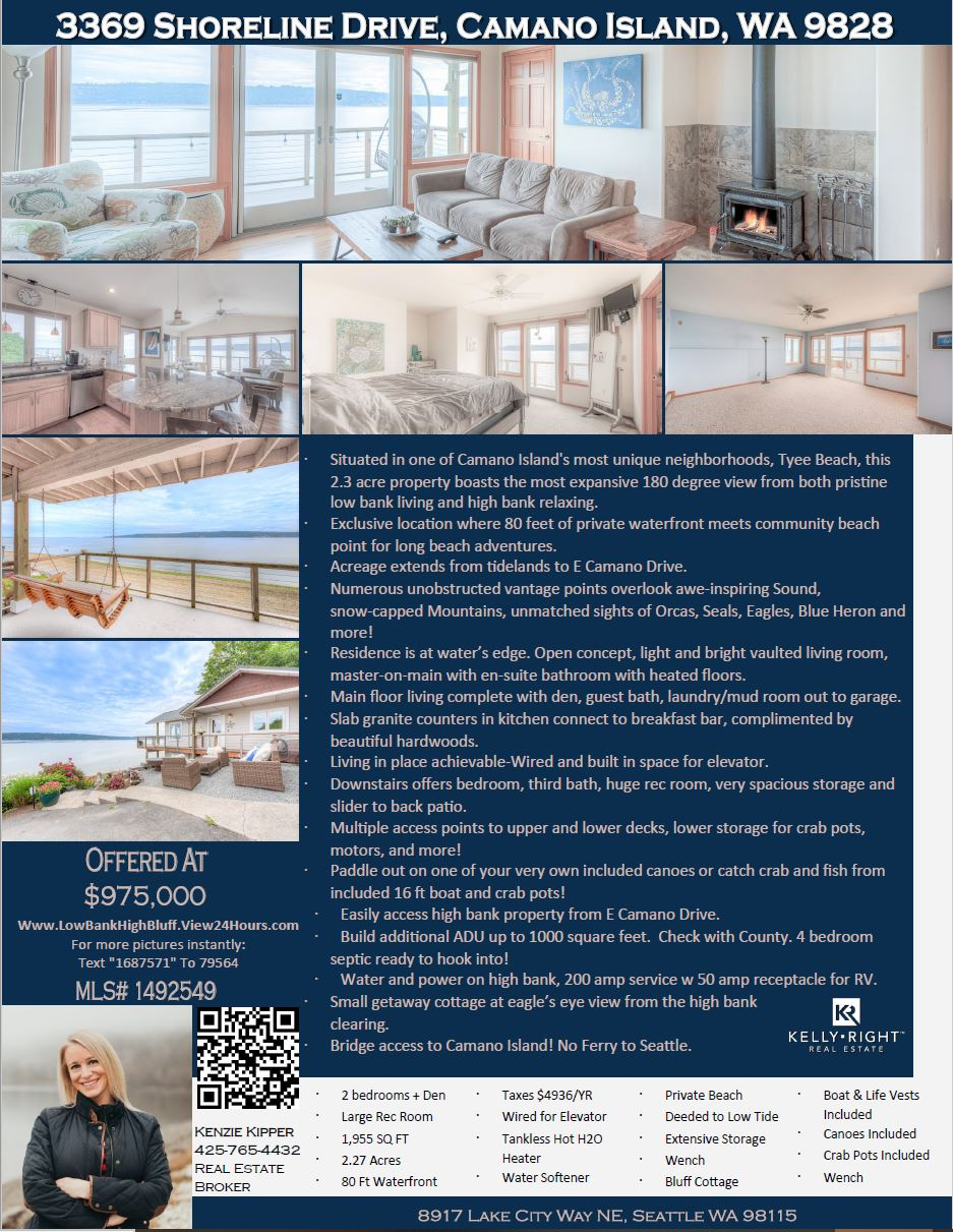 PAGE 2 $975,000
